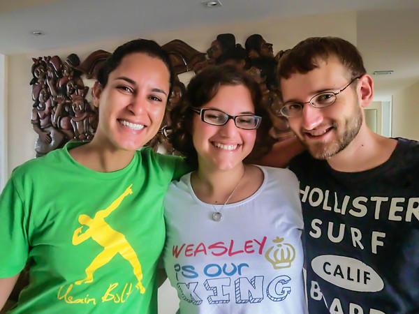 Recife – Maceió