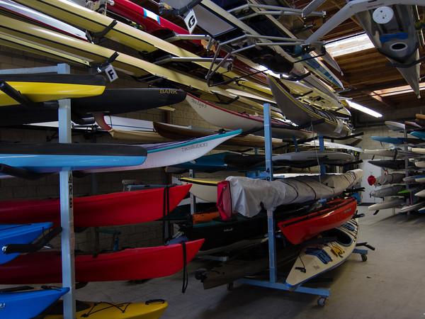Newport Beach -> Carlsbad